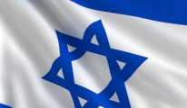 Avustralya Batı Kudus'ü İsrail'in başkenti olarak tanıyacak
