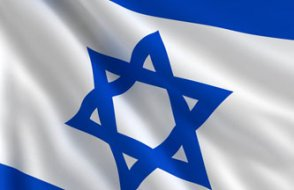 Netanyahu o bölgeyi İsrail'e katma sözü verdi