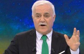 ATV'nin ekran yüzü Nihat Hatipoğlu rektör olarak atandı