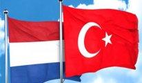 Türkiye ile Hollanda arasında 'normalleşme' kararı