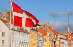 Danimarka'nın üretimi durdurma kararı aldığı duyuruldu
