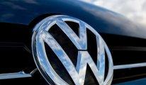 Cumhurbaşkanlığı, Volkswagen için devreye girdi