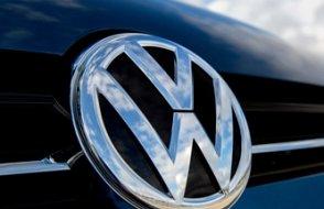 Volkswagen fabrikası için bakın hangi arazi tahsis edilecek