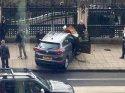 Londra'da terör dehşeti: 5 ölü, 40 yaralı