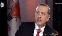 Erdoğan 4 yıl sonra Doğan Medya TV'lerine çıkıyor