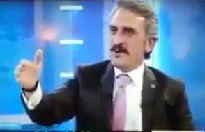 'Yeliz' Erdoğan'a karşı