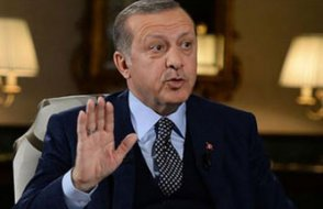 Galatasaray'ın efsaneleri Hakan ve Arif'in ihraç edilmesi bile Erdoğan'a yetmedi!