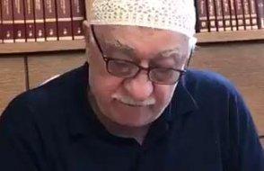Fethullah Gülen Hocaefendi uzun bir aradan sonra Çağlayan için yazdı