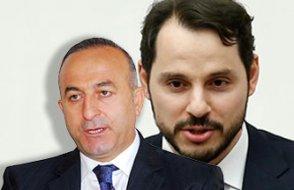 AKP'nin Yurtdışındaki öğretmenlere kurduğu tuzak deşifre oldu !