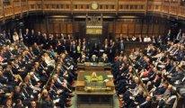 53 İngiliz vekilden mektup: Türkiye'ye insan hakları ihlalleri uyarısı
