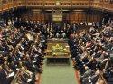 İngiltere parlamentosundan Türkiye'deki İnsan Hakları İhlalleri konusunda çağrı