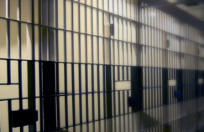 AKP'nin cezaevleri için harcadığı para 12 bakanlığın bütçesini geçti