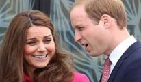 Prens William'a İHA'lı suikast girişimi iddiası