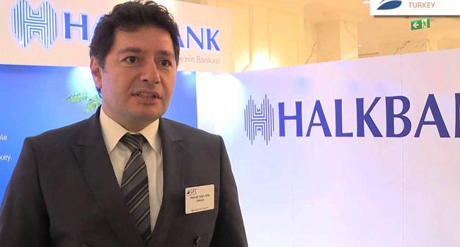 Hakimden çok kritik Halkbank sorusu
