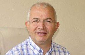 Belediyeyi aile şirketine çeviren bir Başkan da İzmir'den
