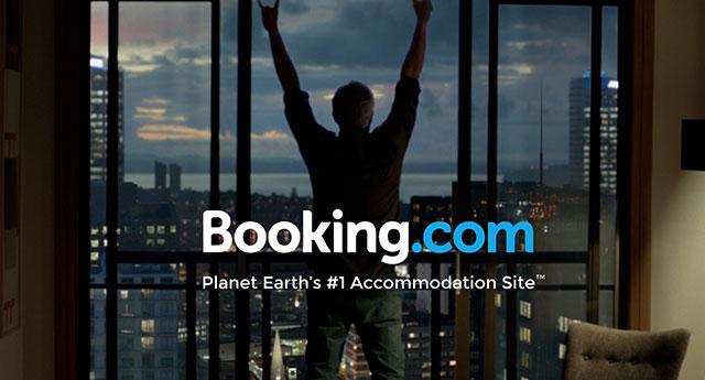 Booking.com yasağı pahalıya mal olunca  Bakanlık yeni uyandı