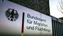 Almanya'da Federal Göçmen ve Mülteciler Dairesi BAMF'ta soruşturma ...