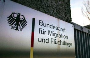 Almanya'da bazı iltica başvuruları yeniden incelenecek