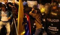 Yolsuzluk iddialarını yayınlamayan medyaya ceza