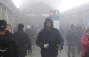 Rusya'da kilise çıkışında ateş açıldı… Çok sayıda ölü var