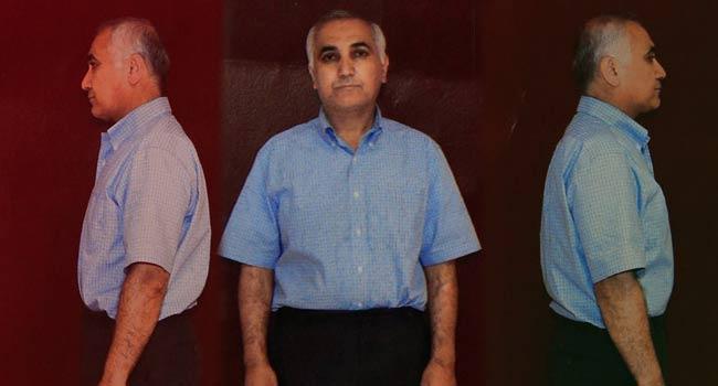 Adil Öksüz'ün serbest bırakılmasıyla ilgili yeni bir oyun