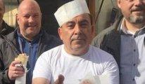 Türkiye ile çıkan kriz Avrupa'daki Türkleri zor durumda bıraktı