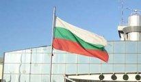 Bulgar vekilden AB Komisyonu'na çağrı: Türkiye'de Volkswagen fabrikası kurulmasına izin vermeyin