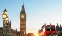 Londra'nın en lüks alışveriş mağazası Harrods'ta 21 milyon dolar harcayan Azeri kadın kim?