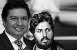 Zarraf Davasının Hakimi  siyasi baskıdan kaygılı ve rahatsız