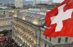 İsviçre 'güvenli ülkeden gelen' gazetecinin ilticasını ilginç metodla reddetti