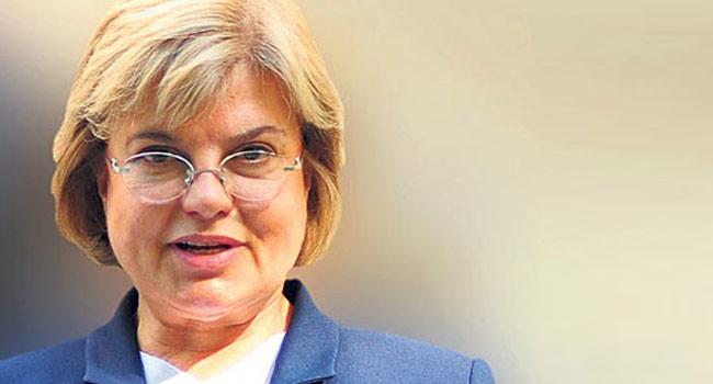 Tansu Çiller hakkında 28 Şubat davasında zorla getirme kararı