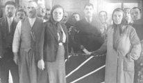 1946'daki şaibeli seçimlerden bugüne ne değişti?