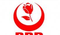 BBP seçime AKP listelerinden giriyor