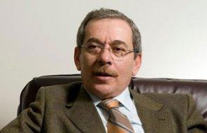 Şener'e Erdoğan'a hakaretten 4.5 yıl hapis cezası isteniyor