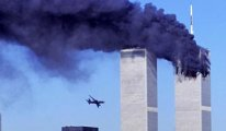 11 Eylül sırları: Yeni belgelere göre 'saldırılara Suudi desteği' iddiası güçlendi