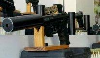 Çekya silah satışını durdurdu, İtalya ve İspanya sırada