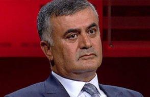 Geçen sefer tam 10 puan yanılan anketçi yine devrede: Erdoğan % 55 alır