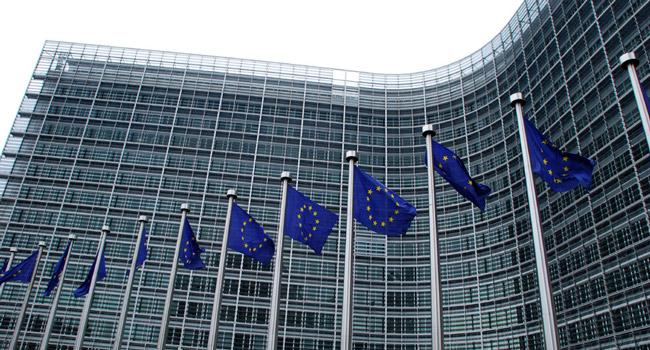 Avrupa Birliği, Rusya'ya yaptırımları 6 ay daha uzattı