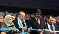 AKP rejimi için güvenli limandı, peki şimdi ne olacak?
