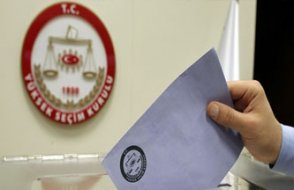 CHP'den YSK'yla ilgili önemli iddia