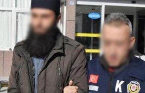 Yargının IŞİD'e bakışı farklı:  Dört sanık suçlu bulunup ceza verildi, tutuklama yok