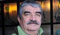 Ünlü sinema oyuncusu hayatını kaybetti