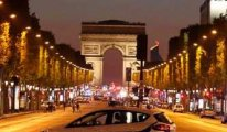 Fransa'da grev hayatı durduracak