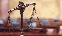 15 Temmuz kontrollü darbesi bahane oldu, Yargı Bağımsızlığı askıya alındı