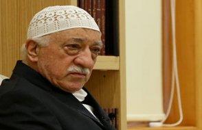 Fethullah Gülen Hocaefendi'den önemli dua tavsiyesi