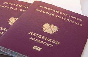 Avusturya'da ilk: Mahkeme iz sürdü, Türk'ün vatandaşlığını iptal etti