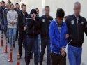 Kayyım kararı ardından 29 ilde operasyon: 418 kişi gözaltına alındı