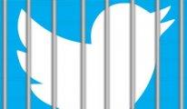 Yandaştan iddia: Twitter da iktidara boyun eğdi, temsilci atıyor