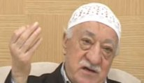 Fethullah Gülen Hocaefendi'den önemli bir açıklama