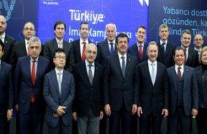 AKP nin imaj düzeltme reklamı suya düştü